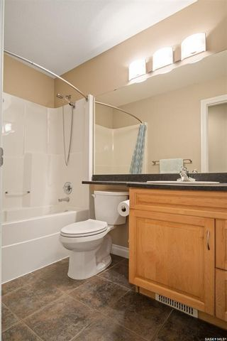 Photo 23: 230 Maguire Court in Saskatoon: Willowgrove Residential for sale : MLS®# SK873818