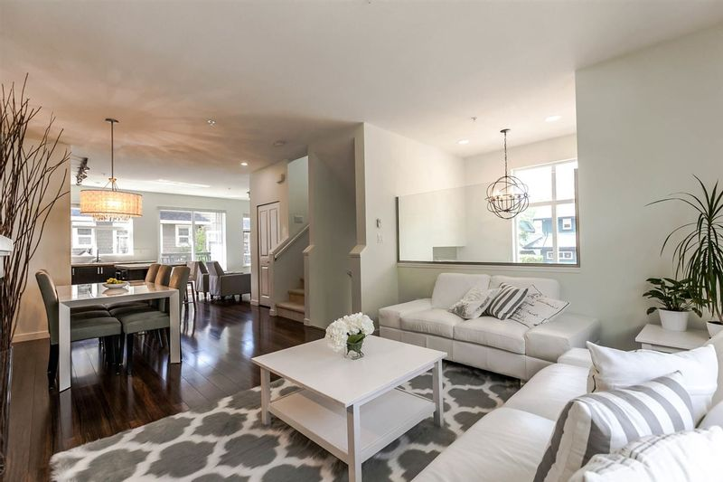 FEATURED LISTING: 697 PREMIER Street North Vancouver