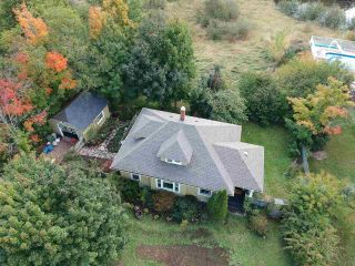 Photo 21: 2562 Highway 1 in Aylesford: 404-Kings County Residential for sale (Annapolis Valley)  : MLS®# 202020527