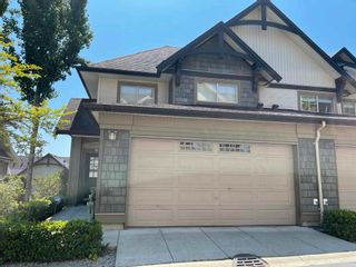 """Photo 2: 89 1369 PURCELL Drive in Coquitlam: Westwood Plateau Townhouse for sale in """"WHITETAIL LANE"""" : MLS®# R2601067"""