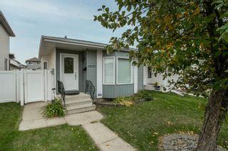 Photo 2: 18007 91A Street in Edmonton: Zone 28 House for sale : MLS®# E4265619