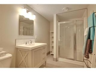 Photo 27: 30 Granlea Place SW in Calgary: Bungalow for sale : MLS®# C3594366