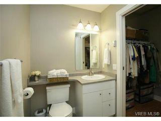 Photo 16: 103 3259 Alder St in VICTORIA: Vi Mayfair Condo for sale (Victoria)  : MLS®# 691053