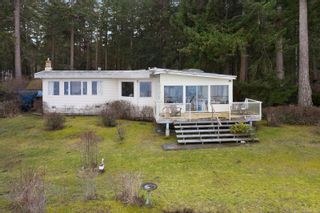 Photo 10: 2306 Oyster Garden Rd in : CR Campbell River South House for sale (Campbell River)  : MLS®# 867041
