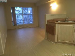 Photo 2: 301 1070 SOUTHGATE St in VICTORIA: Vi Fairfield West Condo for sale (Victoria)  : MLS®# 779554