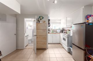 Photo 15: 2557 E 24TH AVENUE in Vancouver: Renfrew Heights House for sale (Vancouver East)  : MLS®# R2252626