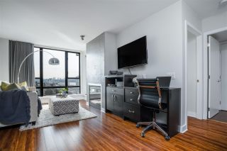 """Photo 4: 1608 151 W 2ND Street in North Vancouver: Lower Lonsdale Condo for sale in """"SKY"""" : MLS®# R2540259"""