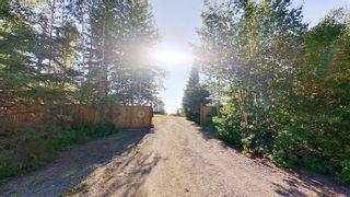 """Photo 31: 55680 JARDINE LOOP Road in Vanderhoof: Cluculz Lake House for sale in """"Cluculz Lake"""" (PG Rural West (Zone 77))  : MLS®# R2598247"""