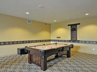 Photo 12: 2005 55 SPRUCE Place SW in CALGARY: Spruce Cliff Condo for sale (Calgary)  : MLS®# C3574941