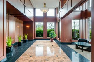 Photo 3: 502 1590 W 8TH Avenue in Vancouver: Fairview VW Condo for sale (Vancouver West)  : MLS®# R2620811