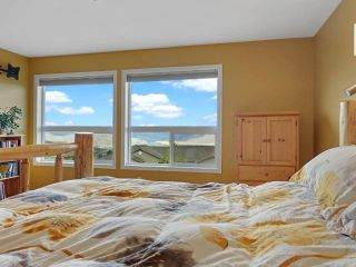 Photo 16: 26 2365 ABBEYGLEN Way in Kamloops: Aberdeen Townhouse for sale : MLS®# 162422