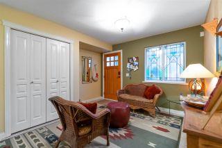 Photo 8: 24098 109 Avenue in Maple Ridge: Cottonwood MR House for sale : MLS®# R2544574