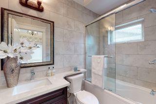 Photo 25: 4891 tilton Road in : Riverdale RI House for sale (Richmond)  : MLS®# R2525145