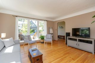 Photo 8: 1625 Yale St in : OB North Oak Bay House for sale (Oak Bay)  : MLS®# 875046
