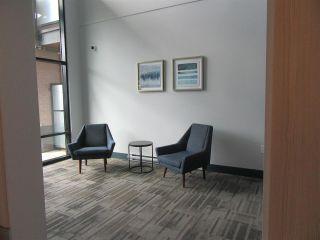 """Photo 4: 411 621 REGAN Avenue in Coquitlam: Coquitlam West Condo for sale in """"Simon 2"""" : MLS®# R2575461"""