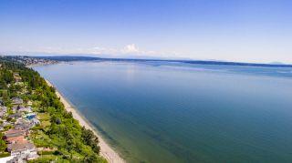 Photo 4: 13048 13 AVENUE in Surrey: Crescent Bch Ocean Pk. Land for sale (South Surrey White Rock)  : MLS®# R2534417