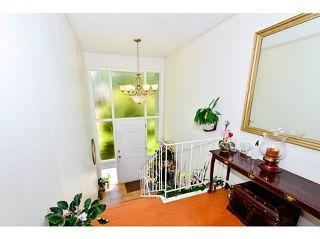 Photo 5: 4907 11A AV in Tsawwassen: Tsawwassen Central House for sale : MLS®# V1127867