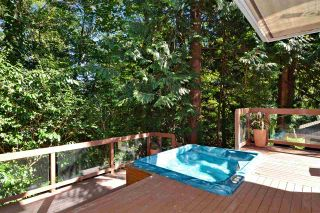 Photo 19: 3968 SOUTHWOOD Street in Burnaby: South Slope House for sale (Burnaby South)  : MLS®# R2102171