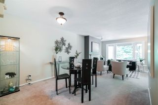 Photo 8: 205 6860 RUMBLE Street in Burnaby: South Slope Condo for sale (Burnaby South)  : MLS®# R2334875
