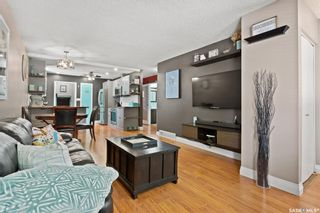 Main Photo: 850 Broad Street North in Regina: Uplands Residential for sale : MLS®# SK860348