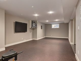 Photo 31: 1613 STRATHCONA Drive SW in Calgary: Strathcona Park House for sale : MLS®# C4005151