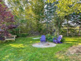 Photo 29: 622 Bennetts Bay Road in Bennett Bay: 404-Kings County Residential for sale (Annapolis Valley)  : MLS®# 202124222