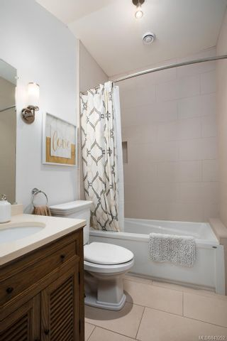 Photo 16: 9310 Glenelg Ave in North Saanich: NS Ardmore House for sale : MLS®# 843252