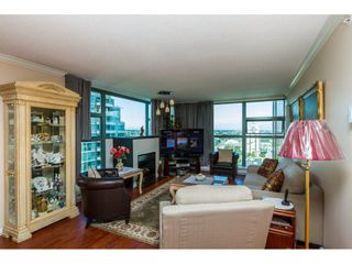 Photo 3: 2103 4380 HALIFAX Street in Burnaby: Brentwood Park Condo for sale (Burnaby North)  : MLS®# R2097728