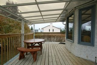 Photo 45: 2 WEST ANDISON Close: Cochrane House for sale : MLS®# C4141938