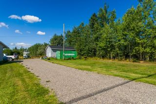 Photo 32: 7955 SUTLEY Road in Prince George: Pineview Manufactured Home for sale (PG Rural South (Zone 78))  : MLS®# R2616713