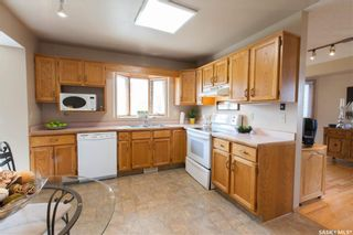Photo 6: 127 Brunst Crescent in Saskatoon: Erindale Residential for sale : MLS®# SK703751