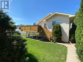 Photo 31: 44 Graham Road in Whitecourt: House for sale : MLS®# A1135853