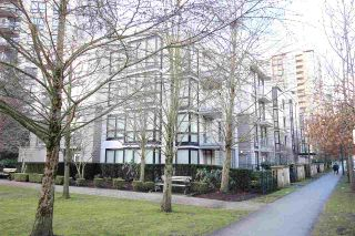 Photo 12: 115 3638 VANNESS AVENUE in Vancouver: Collingwood VE Condo for sale (Vancouver East)  : MLS®# R2141288