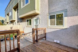 Photo 35: #307    405 64 Avenue NE in Calgary: Thorncliffe Row/Townhouse for sale : MLS®# A1146398