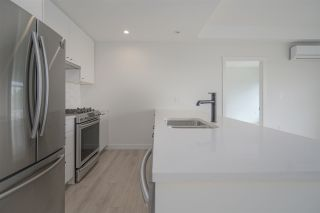 Photo 9: 603 1519 CROWN STREET in North Vancouver: Lynnmour Condo for sale : MLS®# R2501732