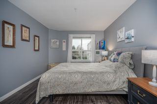 "Photo 18: 306 1588 BEST Street: White Rock Condo for sale in ""THE MONTEREY"" (South Surrey White Rock)  : MLS®# R2520962"