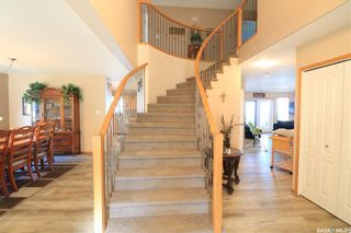 Photo 4: 376 Sparrow Place in Meota: Residential for sale : MLS®# SK874067