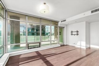 Photo 16: 604 530 12 Avenue SW in Calgary: Beltline Apartment for sale : MLS®# A1091899