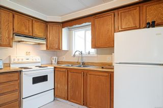 Photo 5: 702 Lazo Rd in : CV Comox Peninsula Manufactured Home for sale (Comox Valley)  : MLS®# 865617