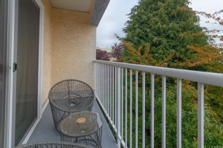 Photo 15: 405 1028 Balmoral Rd in : Vi Central Park Condo for sale (Victoria)  : MLS®# 859210