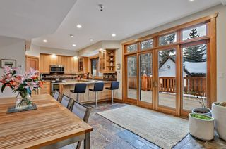 Photo 9: 425 2nd Street: Canmore Detached for sale : MLS®# A1077735