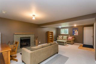Photo 21: 34571 DEVON Crescent in Abbotsford: Abbotsford East House for sale : MLS®# R2462193
