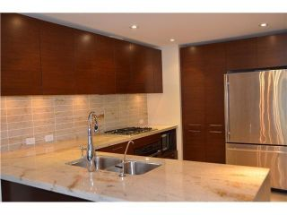 """Photo 4: 213 6015 IONA Drive in Vancouver: University VW Condo for sale in """"CHANCELLOR HOUSE"""" (Vancouver West)  : MLS®# V1052273"""