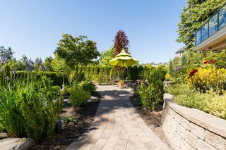 Photo 69: 1415 133A Street in Surrey: Crescent Bch Ocean Pk. House for sale (South Surrey White Rock)  : MLS®# R2063605