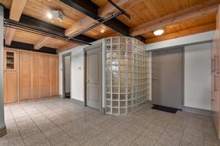 Photo 8: 304 1117 1 Street SW in Calgary: Beltline Apartment for sale : MLS®# A1060386