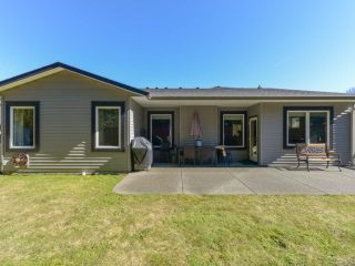 Photo 8: 309 FORESTER Avenue in COMOX: CV Comox (Town of) House for sale (Comox Valley)  : MLS®# 752431