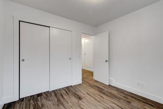 Photo 29: 2 11903 63 Street in Edmonton: Zone 06 House Half Duplex for sale : MLS®# E4261189