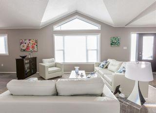 Main Photo: 152 Saanich Ridge Dr in : CS Saanichton House for sale (Central Saanich)  : MLS®# 861310
