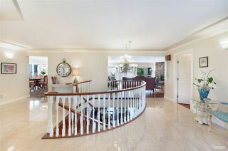 Photo 6: 13976 MARINE Drive: White Rock House for sale (South Surrey White Rock)  : MLS®# R2552761