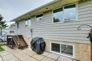 Photo 37: 39 Fonda Green SE in Calgary: Forest Heights Detached for sale : MLS®# A1118511